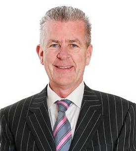 Frank Donnellan net worth